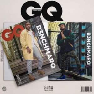 B3nchMarQ – GQ
