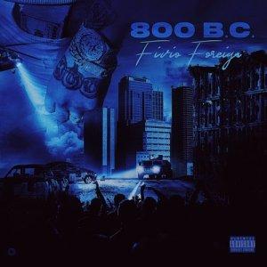 Fivio Foreign - Big Drip [Remix] Ft. Lil Baby & Quavo