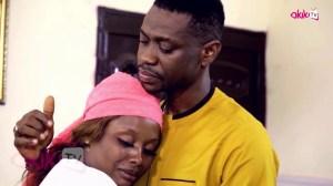 Kele (2021 Yoruba Movie)