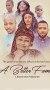 A Better Family (2018)