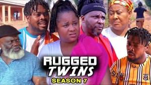 Rugged Twins Season 7