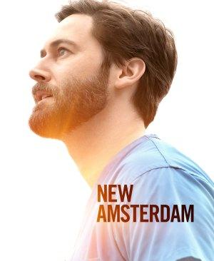 New Amsterdam 2018 S04E01