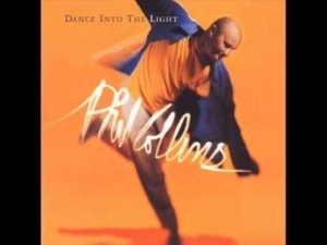 Phil Collins - Just Another Story