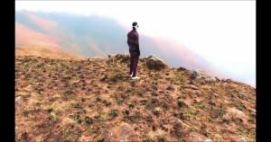 J. Martins – Bless Me (Video)