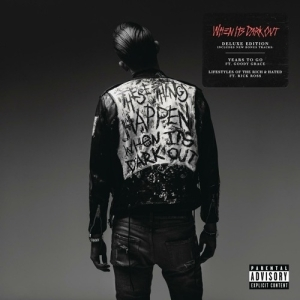 G-Eazy Feat. Goody Grace - Years To Go
