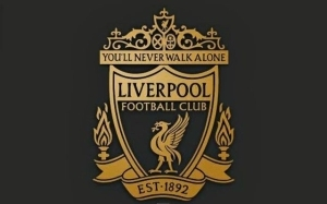 Price set: Liverpool clear star to seal transfer away for £13million