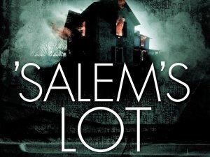 Salem's Lot: Gary Dauberman's Stephen King Adaptation Sets Release Date