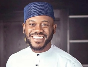 Popular Actor, Deyemi Okanlawon Reveals How Much He Was Paid for His First Movie