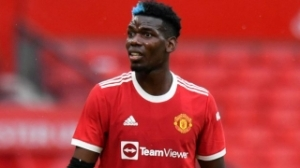 PSG chiefs view Man Utd ace Pogba as key to