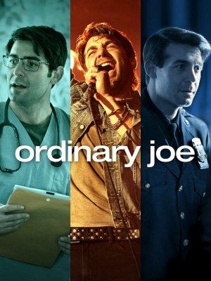 Ordinary Joe Season 01