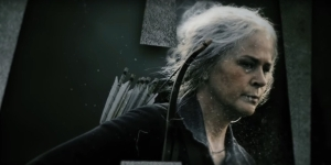 The Walking Dead Trailer Teases Season 10