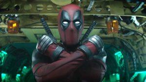 Kevin Feige Gives Deadpool 3 Update, Has Release Window In Mind