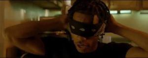 Joyner Lucas & Lil Baby - Ramen & OJ (Video)