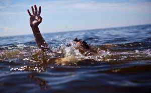 18 persons perish in Bauchi boat mishap