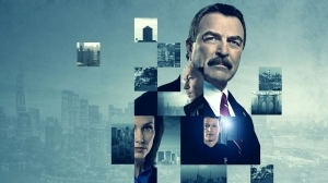 Blue Bloods S11E16