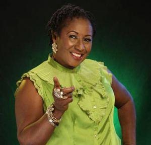 "Nigerian Veteran Actress Patience Ozokwor ""Mama G"" Biography & Net Worth (See Details)"