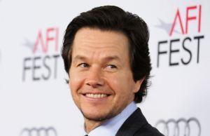 Age & Career Of Mark Wahlberg