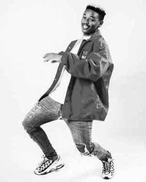 Mr Jazziq & 9umba – uLazi (Masterpiece YVK Freestyle)