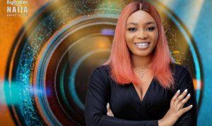 #BBNaija: I Know I Will Be Evicted On Sunday – Beatrice