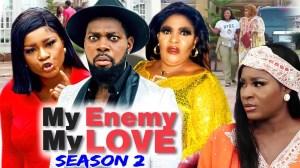 My Enemy My Love Season 2