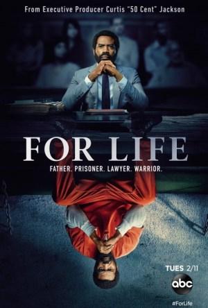 For Life S02E09