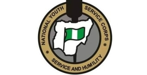 Corps member dies in Akwa Ibom while sleeping