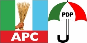 Do You Agree?? Buhari Will Be The Only And Last President To Emerge From APC Platform – PDP Boasts