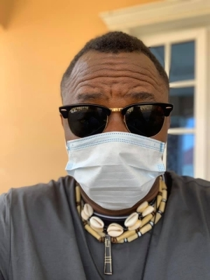 Sowore Raises Alarm, Accuses FG Of Planning To Arrest And Infect Him With Coronavirus