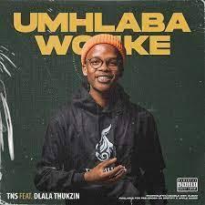 TNS – Umhlaba Wonke Ft. Dlala Thokzin (Video)