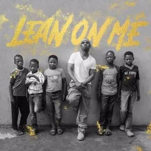Kirk Franklin – Lean on Me (Worldwide Mix) ft. The Compassion Youth Choir
