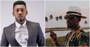 "#JusticeForHinyHumoren: ""Our women Are Not Safe At All""- Singer Orezi"