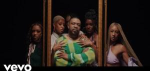"Cam Wallace ft. Wiz Khalifa - ""Retail"" Remix (Video)"