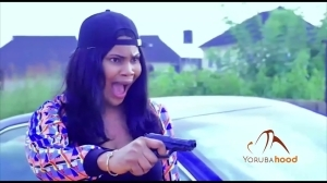 Agbeke Ijaya (2021 Yoruba Movie)
