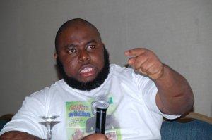 Not Igbos, Biafra Belongs To Ijaw – Asari-dokubo Recounts History Of Agitation
