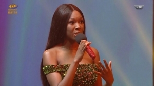 #BBNaija: Vee Pockets N8 Million Plus Trips To Scotland & South Africa After Finishing FIFTH