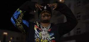Drakeo the Ruler - GTA VI (Video)