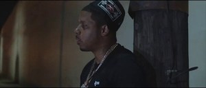 Vado - This Thing of Ours (Video)