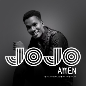 JoJo – Amen (Prophetic Worship Song) (video)