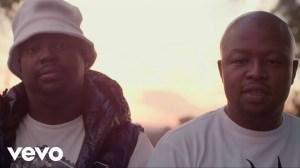 Sphectacula & DJ Naves – Bonke Ft. Nokwazi, Joejo (Video)