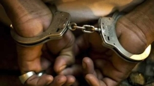 Retired teacher arrested in Enugu for killing 32-year-old son