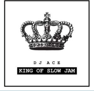 DJ Ace – Train to Jozi (Remix)