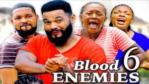 Blood Enemies Season 6