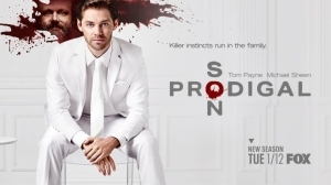 Prodigal Son S02E08