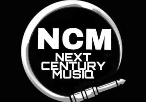 Jazz Matic – Next Century MusiQ Vol. 05 Mix