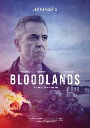 Bloodlands 2021 S01E02