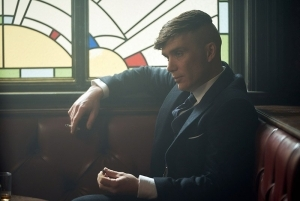 Creator Confirms Peaky Blinders Film Will Begin Production in 2023