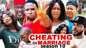 Cheating In Marriage Season 10
