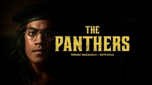 The Panthers S01E06