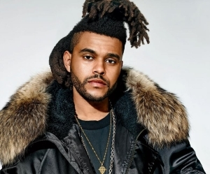 Singer, The Weeknd Donates Over N450M To Feed Women And Children In Ethiopia