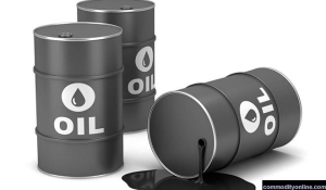 Oil crash: Nigeria may lose $8.63bn in six months